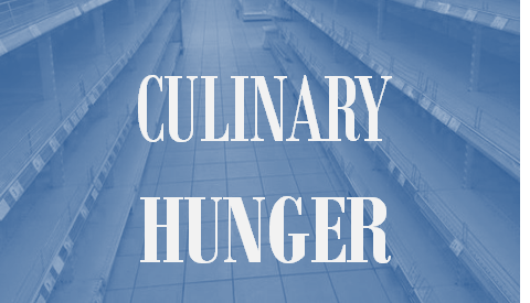 kulinarisk-hungersnoed